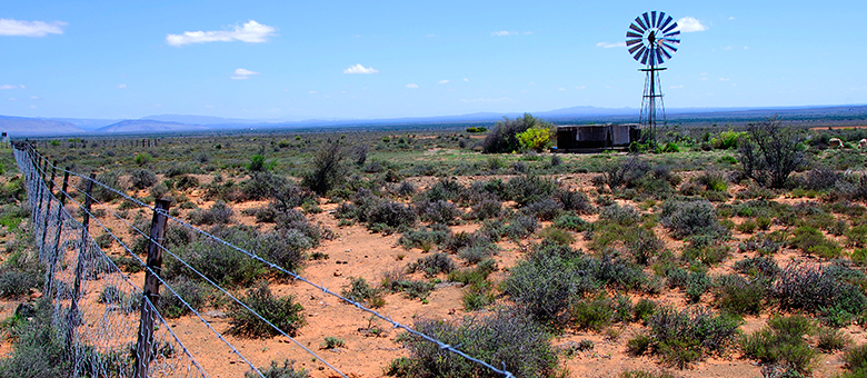 Accommodation in Sutherland, Northern Cape, South Africa, www.sutherland-info.co.za